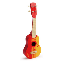 Load image into Gallery viewer, Kid's Ukulele