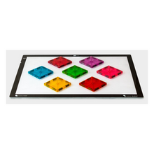 Load image into Gallery viewer, Magna-Tiles Light Pad