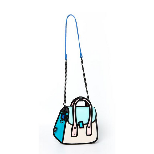 Medium Pop Art Bag