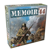 Load image into Gallery viewer, Memoir 44