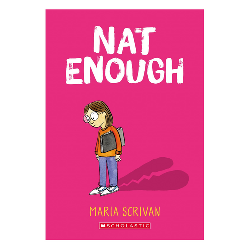 Nat Enough