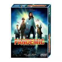 Load image into Gallery viewer, Pandemic