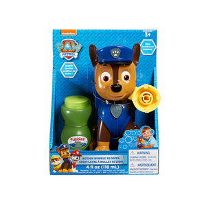 Paw Patrol Action Blower