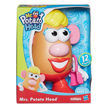 Load image into Gallery viewer, Mr./Mrs. Potato Head