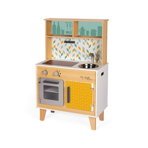 theme 1 customizable kitchen
