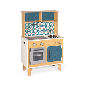 theme 2 customizable kitchen