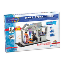 Load image into Gallery viewer, Snap Circuits Bric Structures
