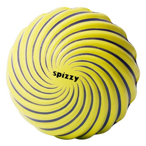 Spizzy Ball