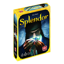 Load image into Gallery viewer, Splendor
