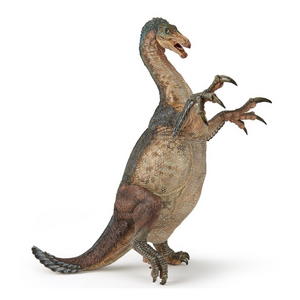 Therizinosaurus Figure