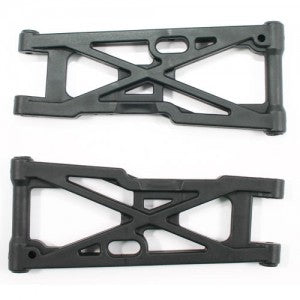 Bugsta / Carnage Rear Lower Suspension Arm 2pcs