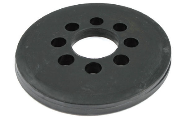 Tru-Start Starter Box Replacement Rubber Wheel
