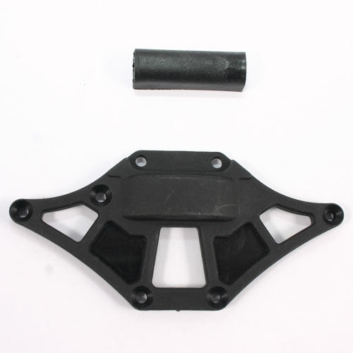 Vantage Rear Spur Gear Cover