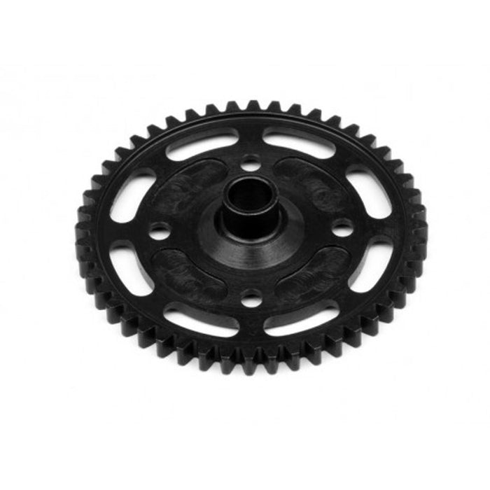 D819 / D819RS / E819  Lightweight Spur Gear 48T