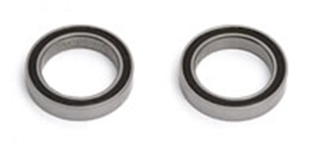 RC8B3 / RC8B3.1 15x21x4 Ball Bearing (2)