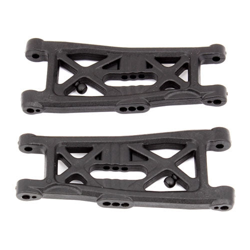 RC10B6 / RC10B6.1 / RC10B6.2 Gull Wing Front Arms