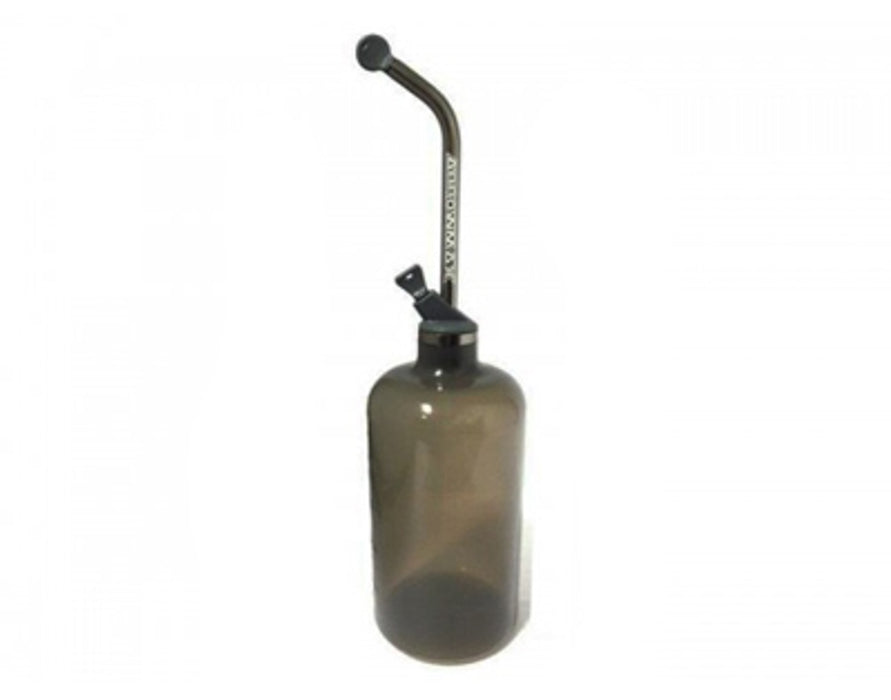 Fuel Bottle 500ml