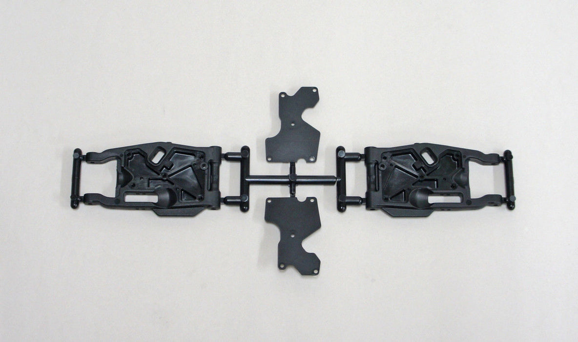 MBX8 Rear Lower Arm