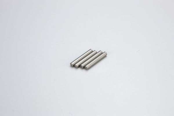 MP10 Pin 2.6 x 17mm
