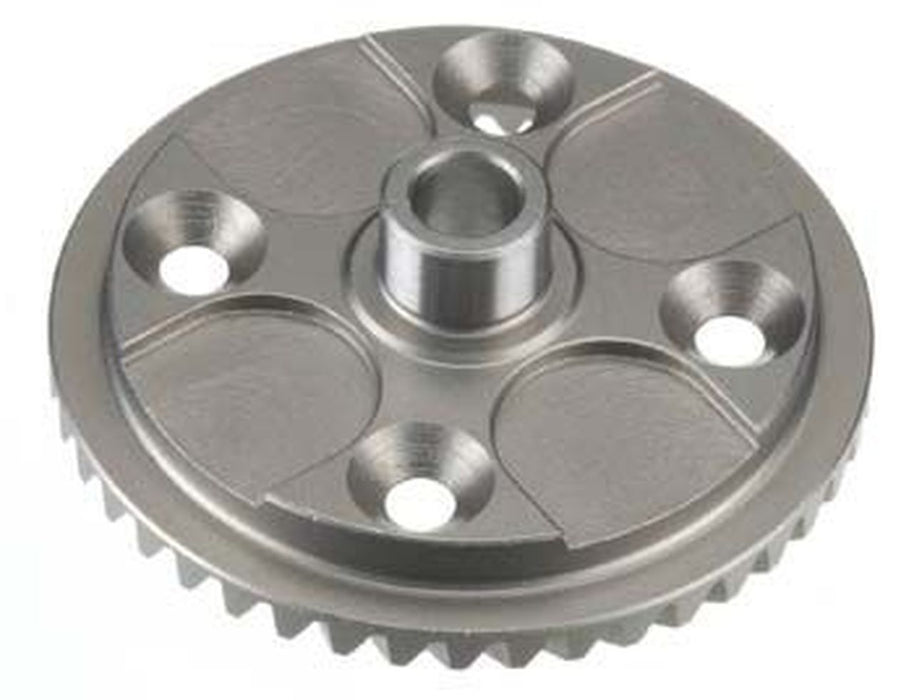 Conical Gear 44T MBX6