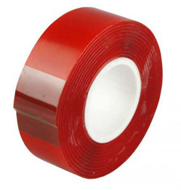 Double Sided Servo Tape 20mm x 1.5m