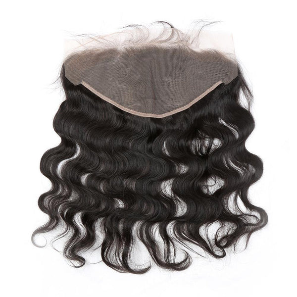 13×6 HD Lace Frontal