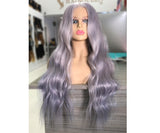 Annabella Lace Wig Hair Queen LA
