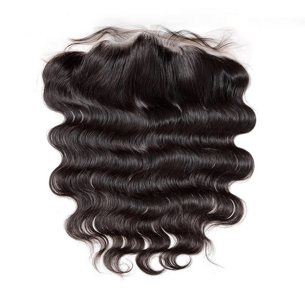 13×4 HD Lace Frontal