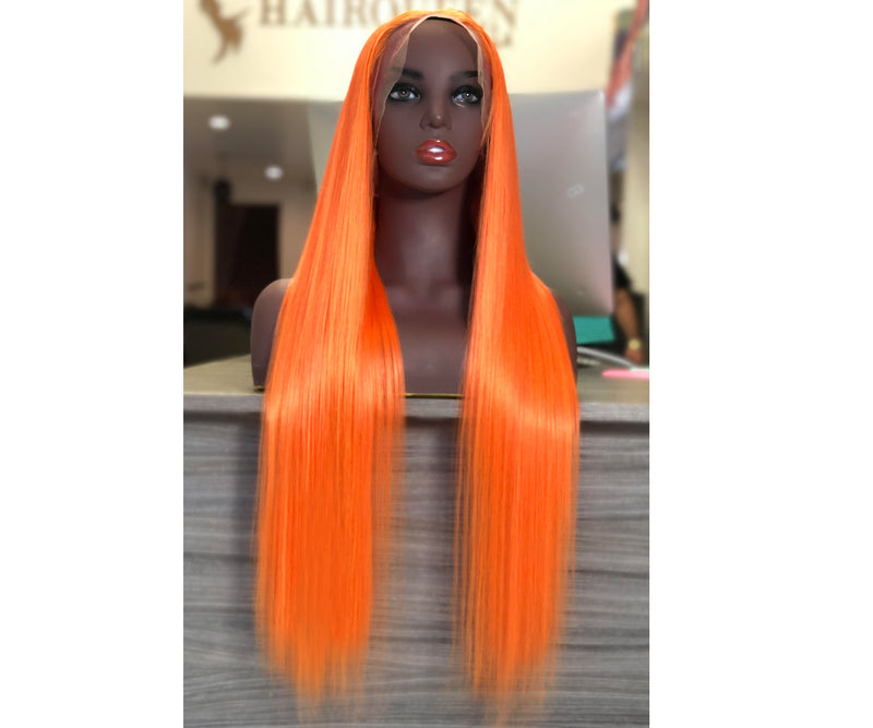 Natalia Lace Wig Hair Queen LA