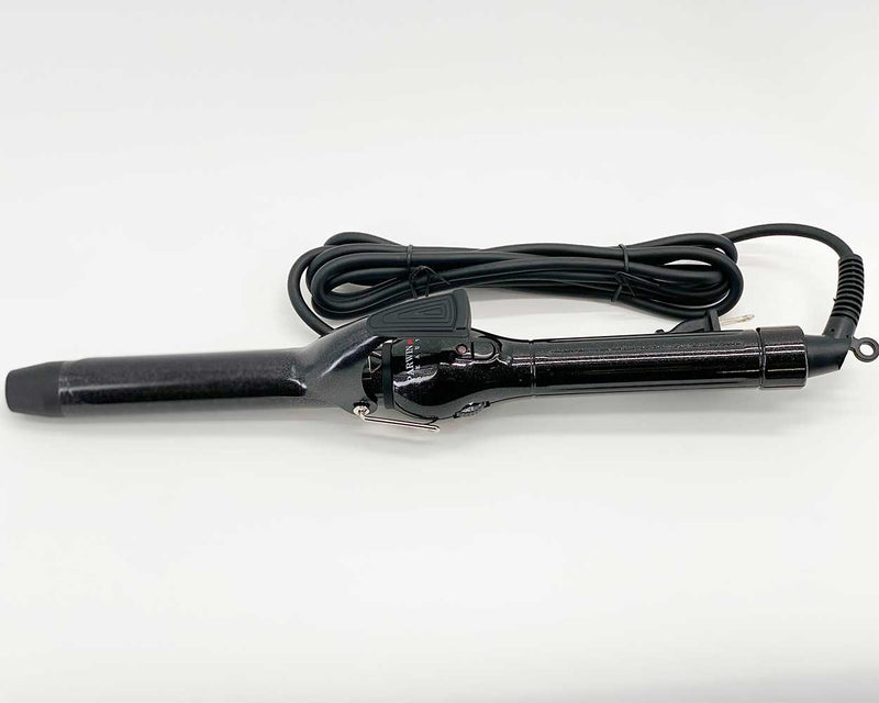 Parwin Pro Beauty Curling Iron