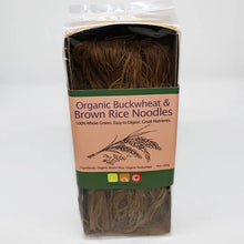 Load image into Gallery viewer, Noodles - Bifun Buckwheat and Brown Rice