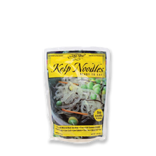 Load image into Gallery viewer, Noodles - Kelp