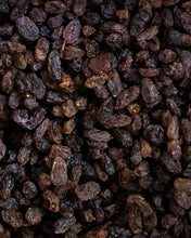 Load image into Gallery viewer, Organic Sultanas