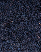 Load image into Gallery viewer, Organic Black Tea