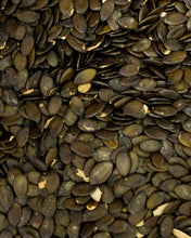 Load image into Gallery viewer, Pumpkin Seeds Organic Biodynamic