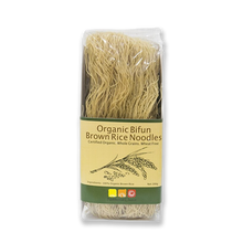 Load image into Gallery viewer, Noodles - Bifun Brown Rice