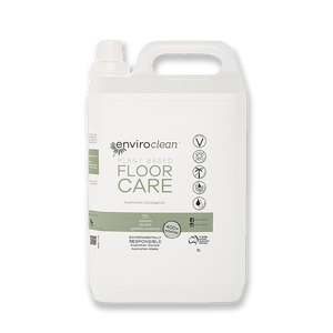 Floor Care Liquid
