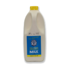 Load image into Gallery viewer, Milk - 2 litres