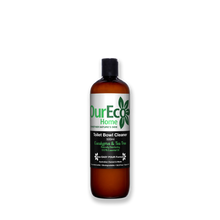 Load image into Gallery viewer, Our Eco Home Toilet Cleaner