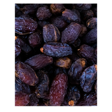 Load image into Gallery viewer, Dates - California grown