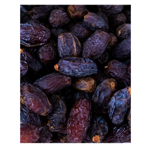 Dates - California grown