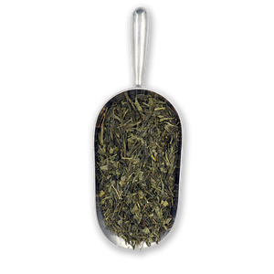 Organic Green Tea - Loose Leaf