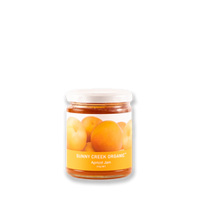 Load image into Gallery viewer, Jam - Apricot - 310g jar