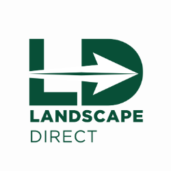 LandscapeDirect