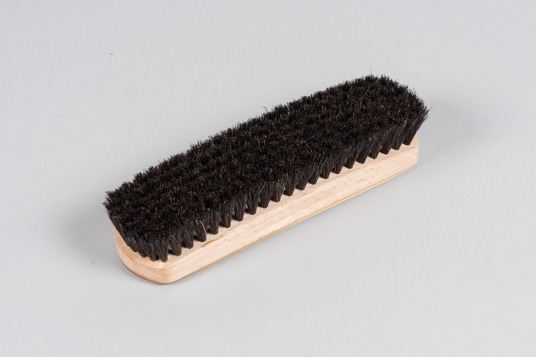 Abbeyhorn Luxury Brush
