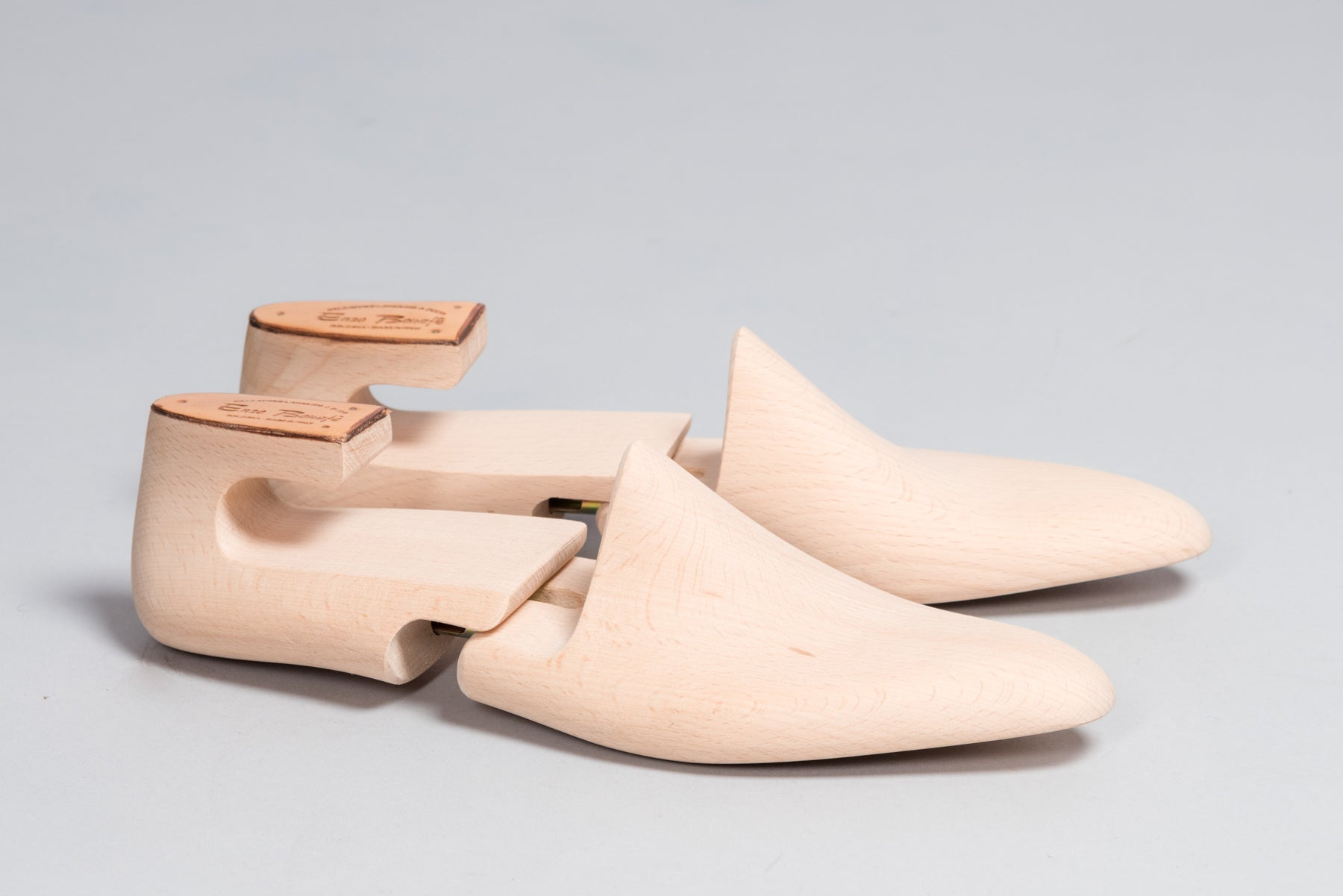 Enzo Bonafé Shoe Trees