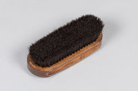 John Lobb Hard Brush