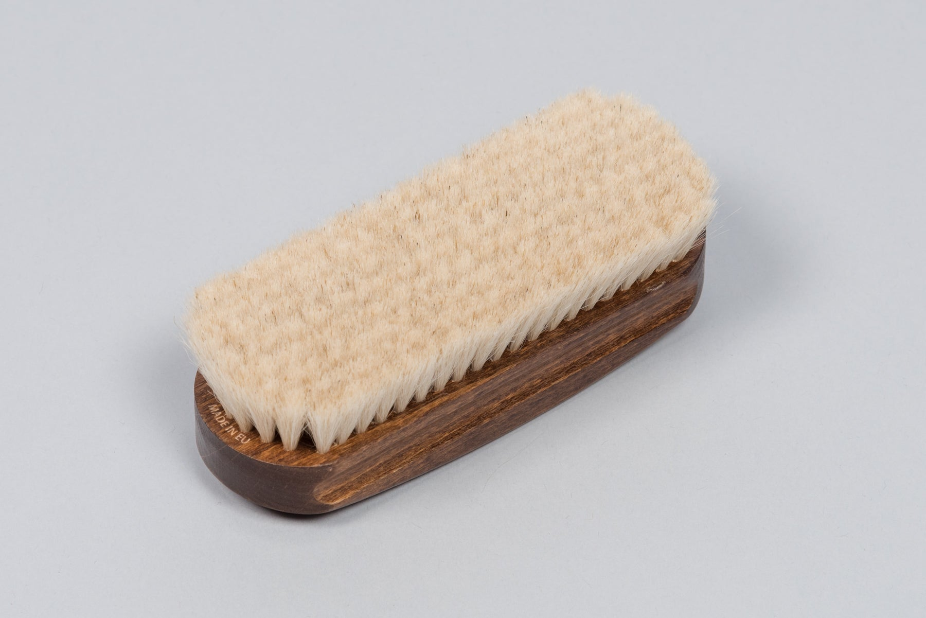 John Lobb Soft Brush