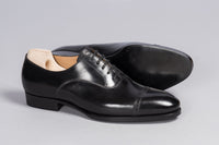 Saint Crispin's Dress Shoes