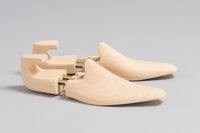 Skoaktiebolaget Shoe Trees - Travel